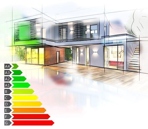 Poroton: 'come realizzare un edificio in classe energetica A4 e NZEB'