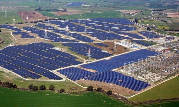 Decreto FER, in arrivo incentivi per il fotovoltaico