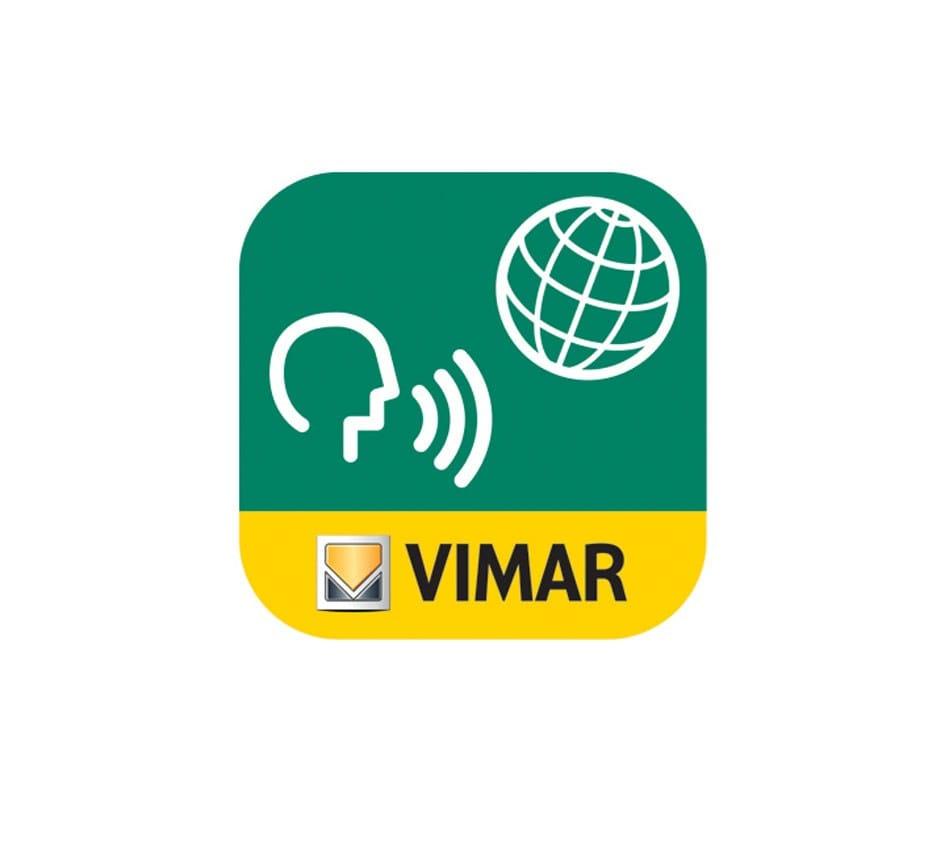 Vimar, nuova videocitofonia Elvox con tecnologia IP