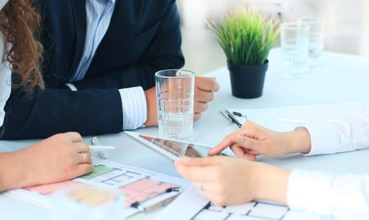 Comprare casa: bassi costi di gestione, comfort e sicurezza i criteri di scelta
