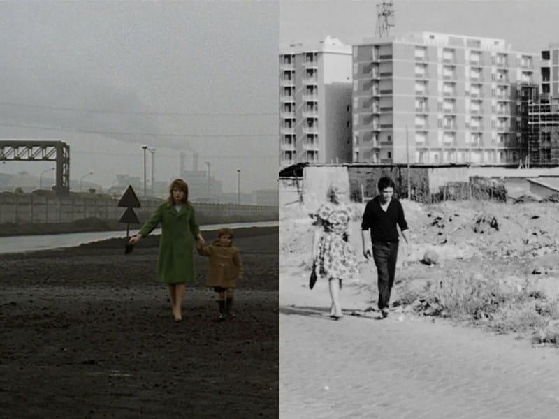 """Al via la prima edizione del progetto """"CINEPERIFERIE"""""""