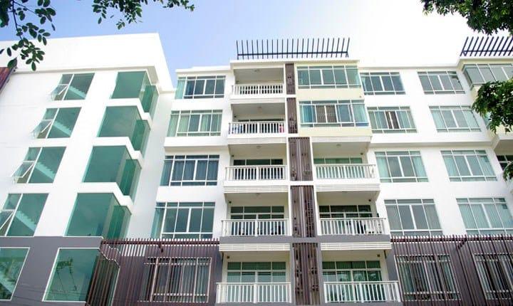 Balconi Sempre Richiesto Il Permesso Di Costruire