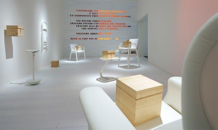 Design, Italia prima in Europa con 29mila imprese attive
