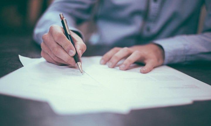 Appalti, via ai contratti tipo per le garanzie fideiussorie