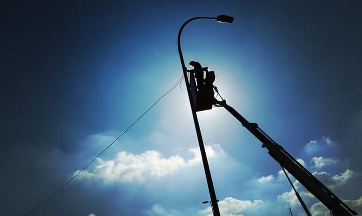 Codice Appalti e servizi di illuminazione pubblica, ecco i criteri ambientali minimi