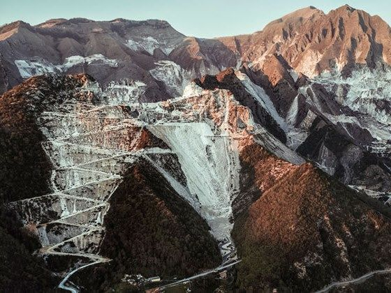 © Luca Locatelli, Italy, 1st Place, Professional competition, Landscape, 2018 Sony World Photography Awards