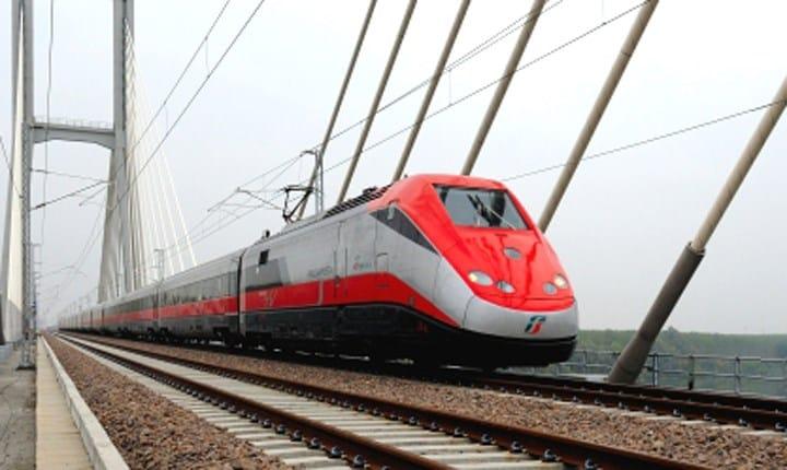 Infrastrutture, investimenti per 5,4 miliardi di euro per strade, ferrovie e porti