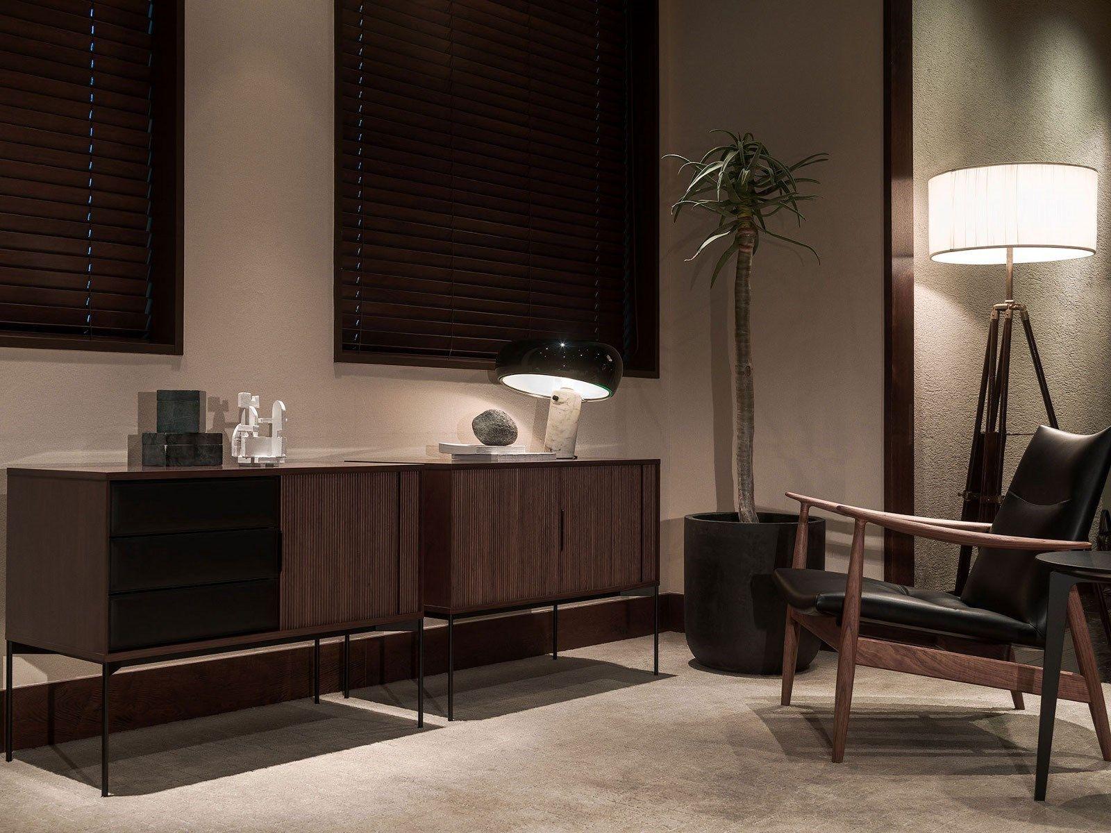 red dot design award 2018 per ritzwell. Black Bedroom Furniture Sets. Home Design Ideas
