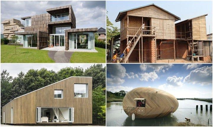 Costruisci la tua casa low cost