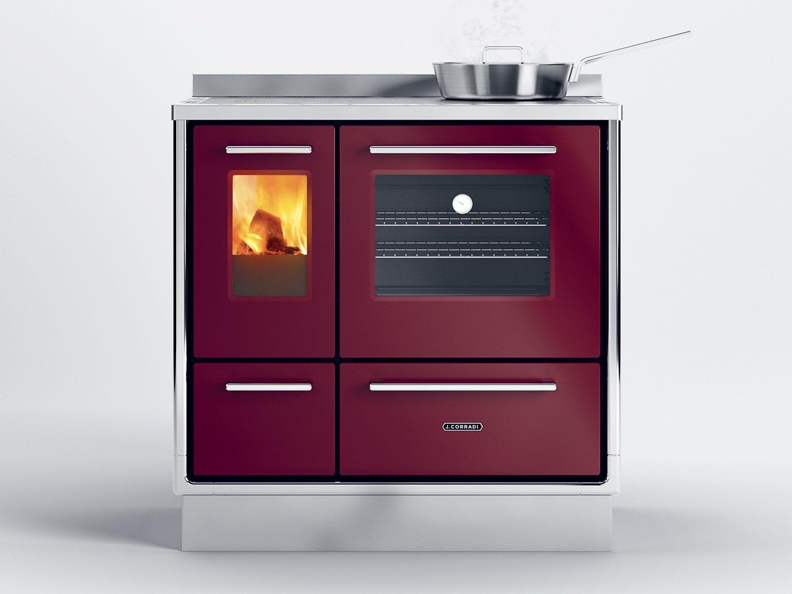 Moderna cucinare e riscaldare - Cucine corradi rivenditori ...