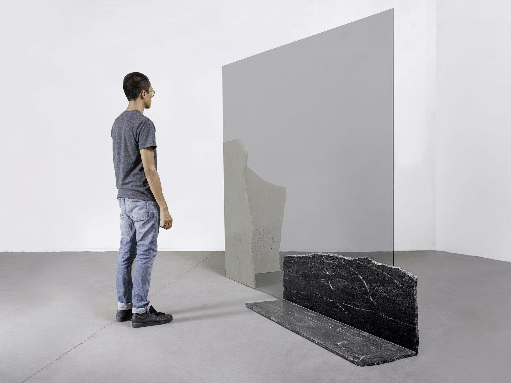 Due mostre in apertura al Museo Novecento di Firenze