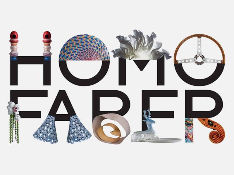 Homo Faber. Crafting a more human future