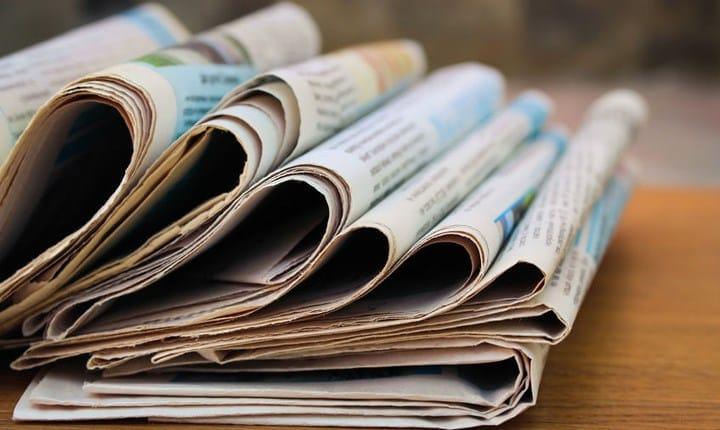 Foto: mukhina1 © 123RF.com