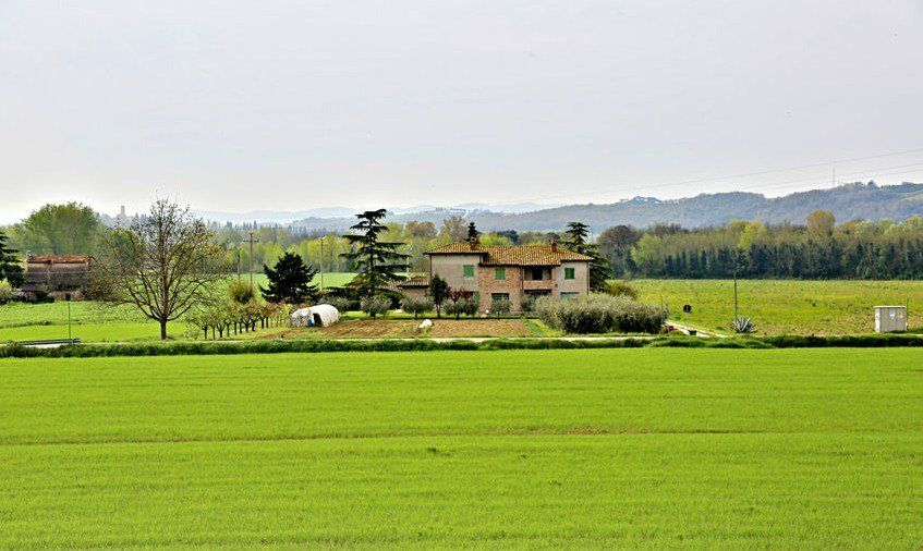 Terreni edificabili, i Notai spiegano il regime fiscale