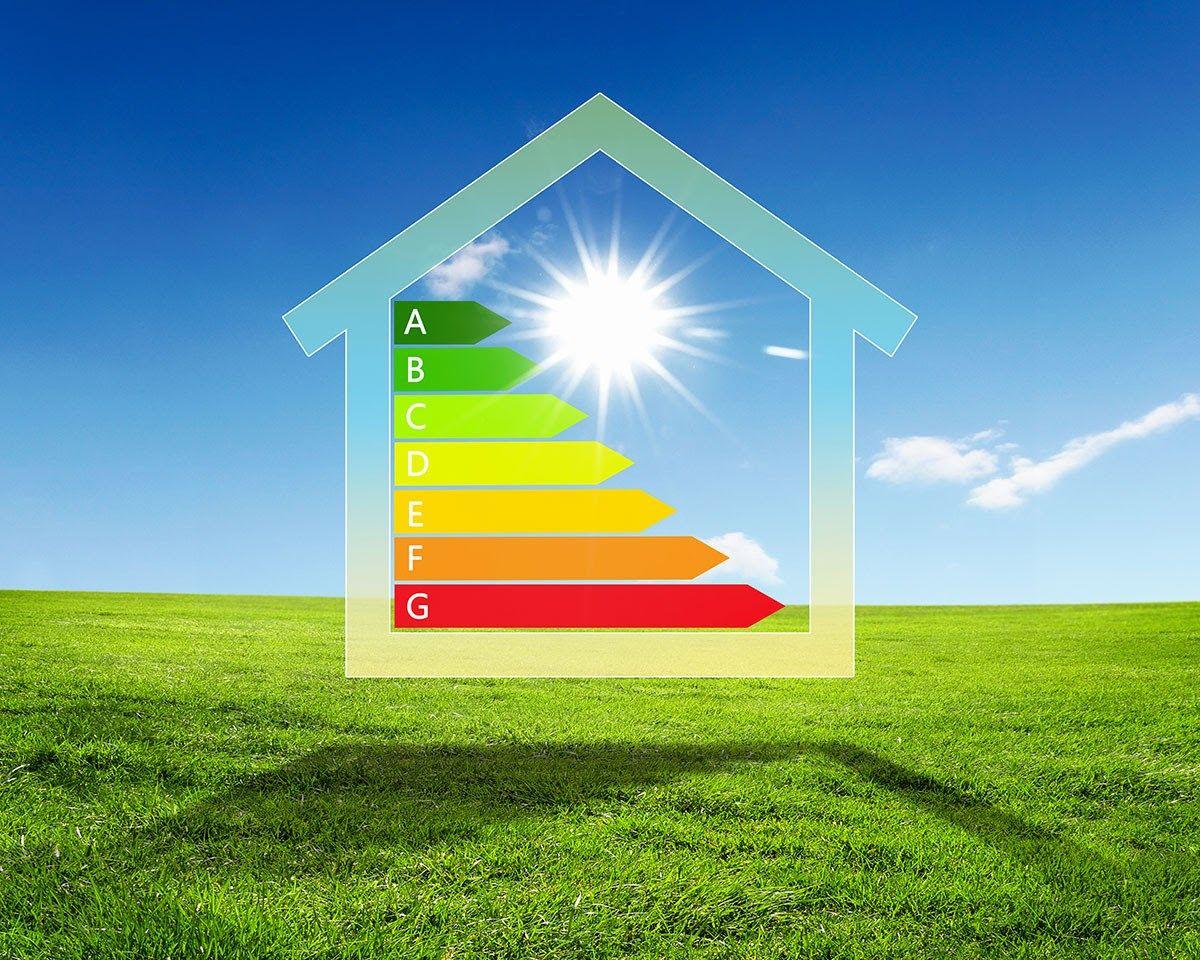 Poroton spiega l'importanza dell'inerzia termica