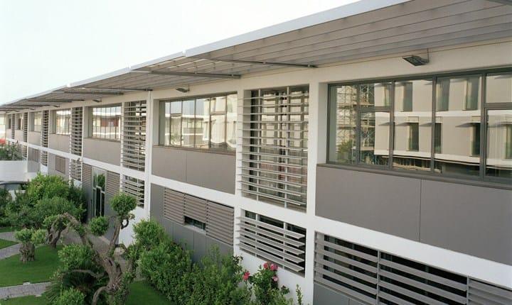 L'agevolazione prima casa è compatibile con la nuda proprietà