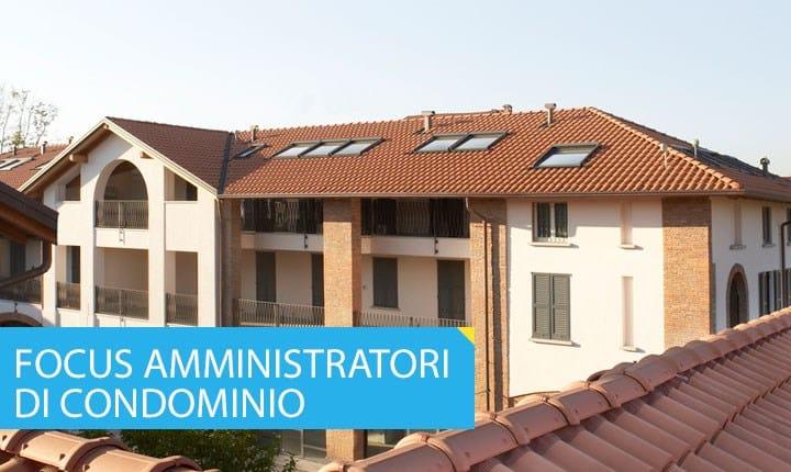 Lavori sul tetto condominiale, come farli in sicurezza
