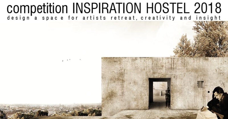 Torna Inspiration Hostel