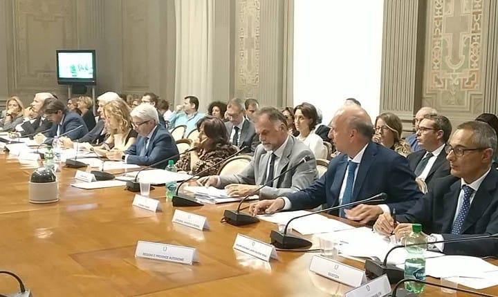 Ristrutturazione delle scuole, presto 1 miliardo di euro per l'antisismica