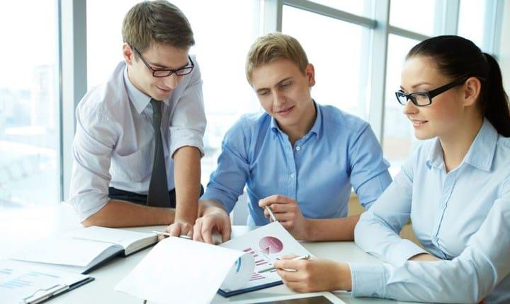 Dai bonus fiscali dipende il 60% del lavoro dei progettisti