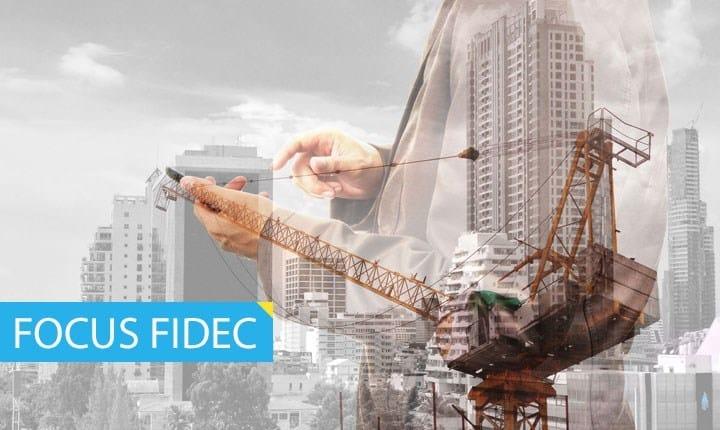 La 'voglia di ripartire' è il motore dell'edilizia che guarda al futuro