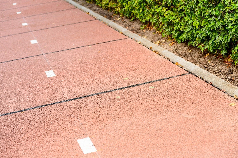 Wavin per la prima prima pista ciclabile al mondo realizzata con plastica riciclata