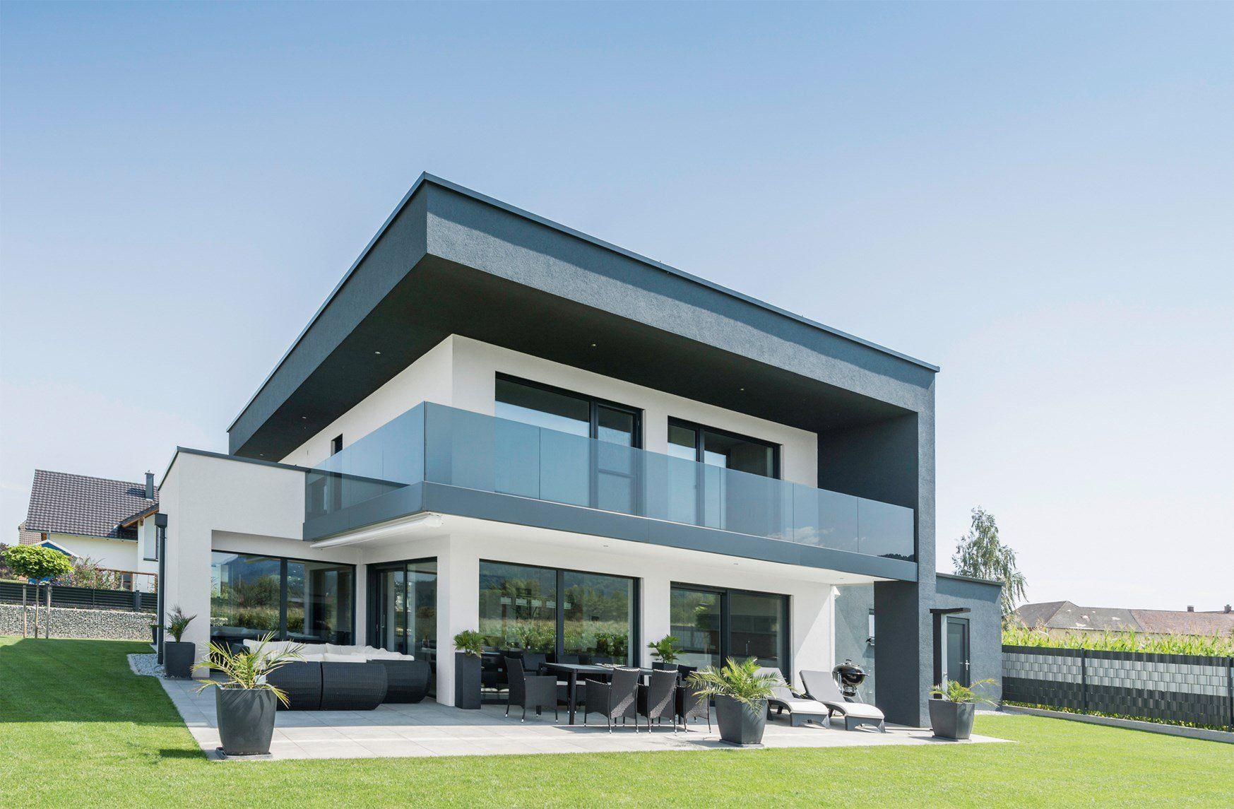 Comfort e risparmio energetico più facili con le finestre Internorm