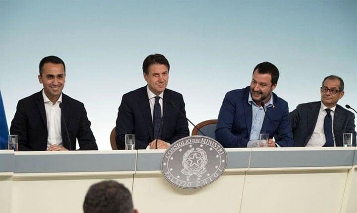 Flat tax 15% per le Partite Iva fino a 65 mila euro e proroga di un anno dei bonus casa