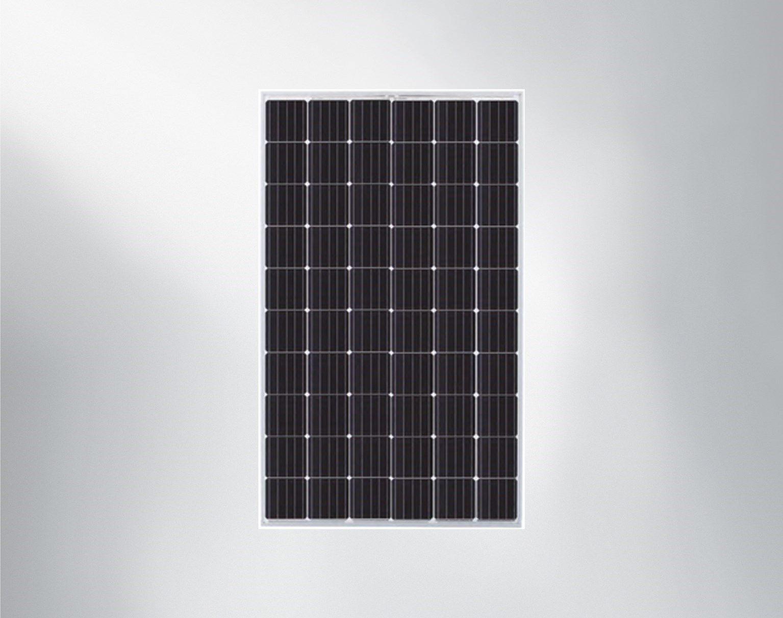 Moduli fotovoltaici VITOVOLT 300 serie PC: grande efficienza grazie alle celle half-cut