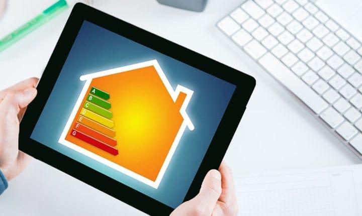 Campania, via libera alle norme per la certificazione energetica degli edifici