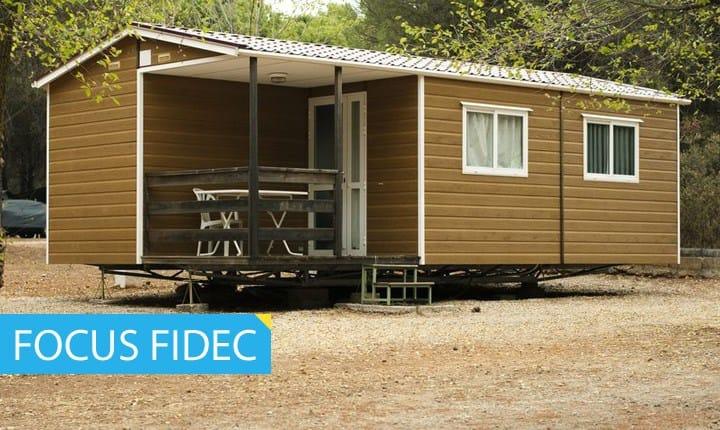 Case prefabbricate 4 0 oggi sono modulari pieghevoli o for Case prefabbricate puglia