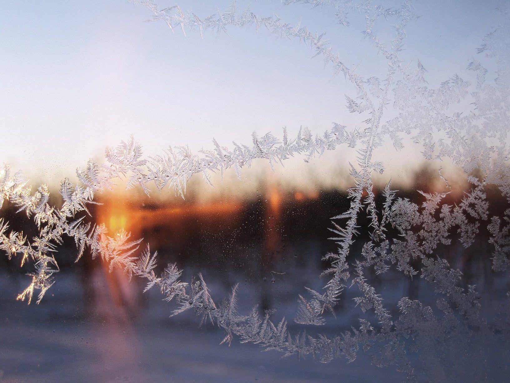 Navello: come risparmiare in vista dell'inverno