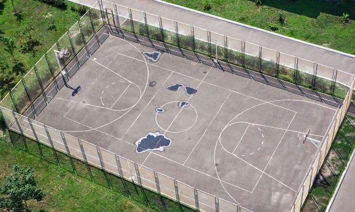Impianti sportivi, pubblicato il bando 'Sport e Periferie' 2018