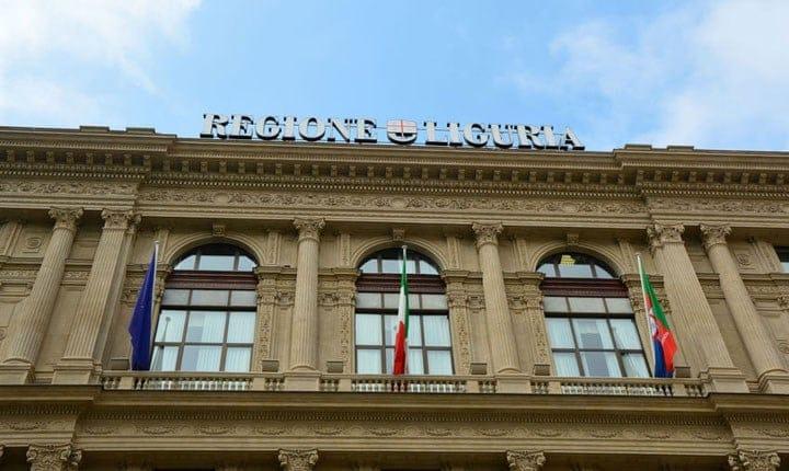 Liguria, via libera alla legge per la rigenerazione urbana