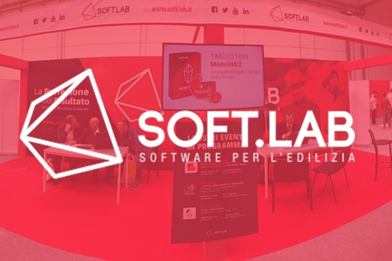 Le novità del calcolo strutturale al FOSOF di Salerno con la Soft.Lab