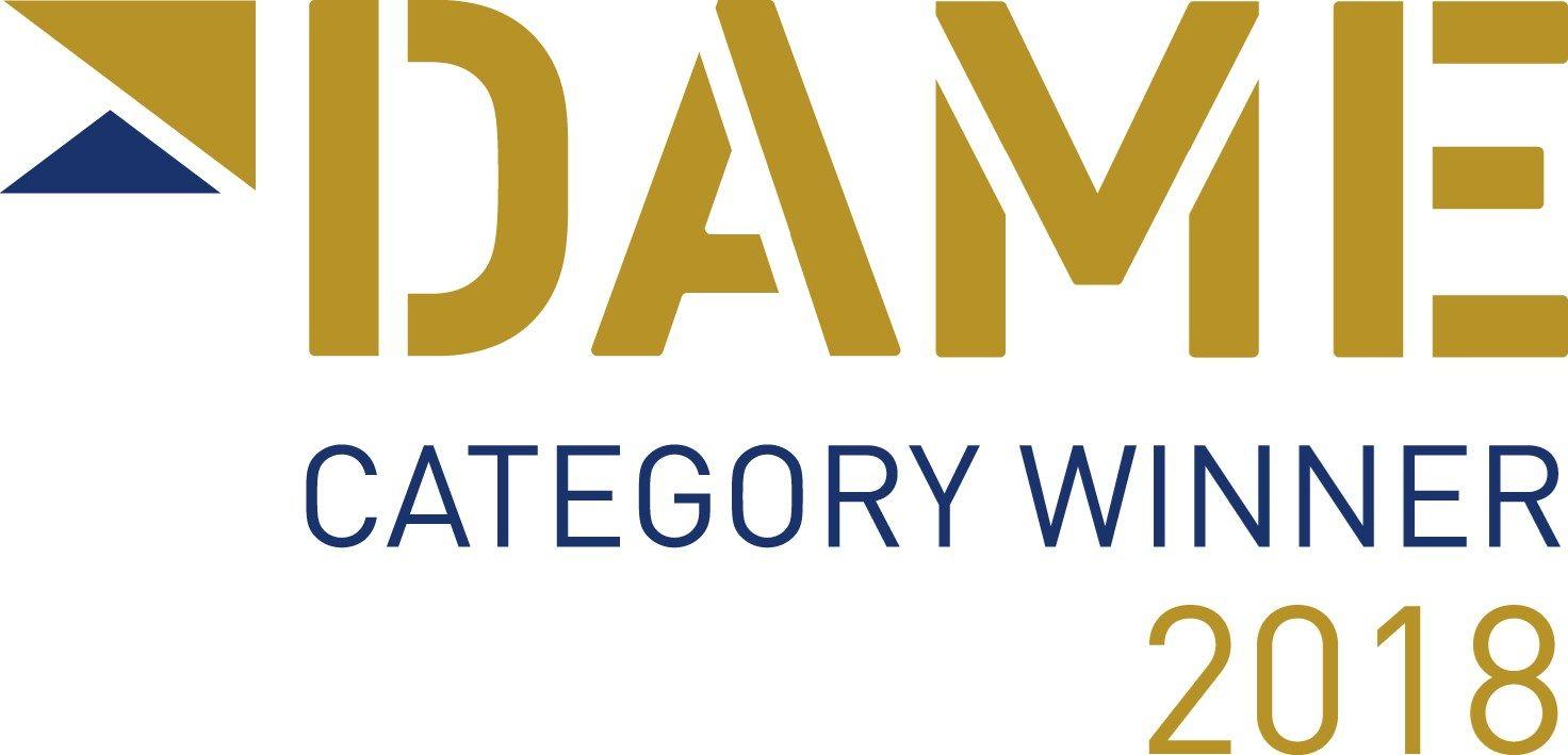 A Vimar il prestigioso DAME Design Award 2018