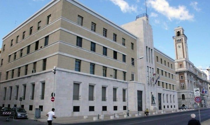 Puglia, il Piano Casa è legge anche per il 2019