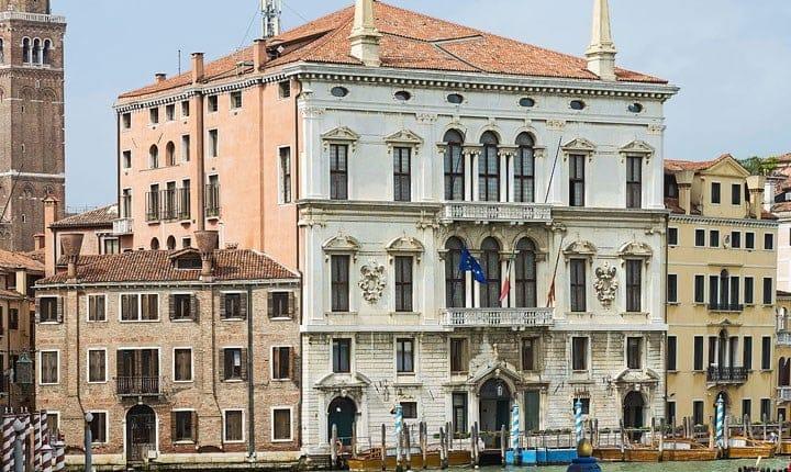 Veneto, Piano Casa prorogato fino al 31 marzo 2019