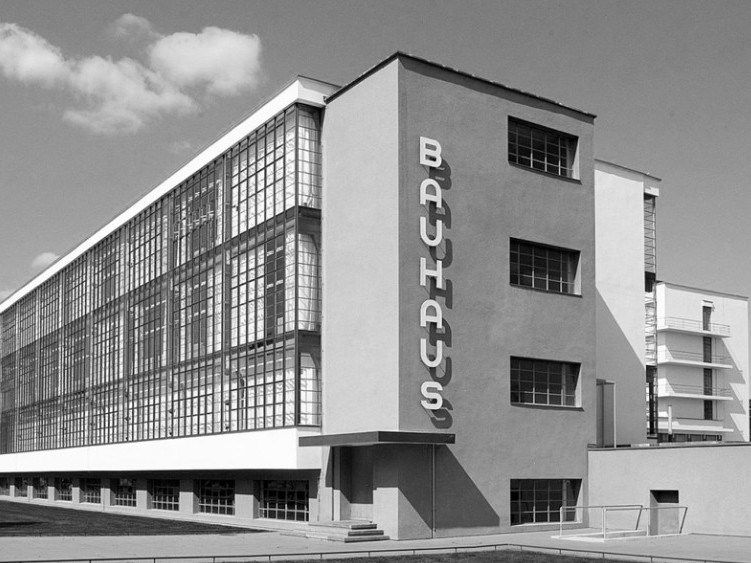 Architecture Radical 2019