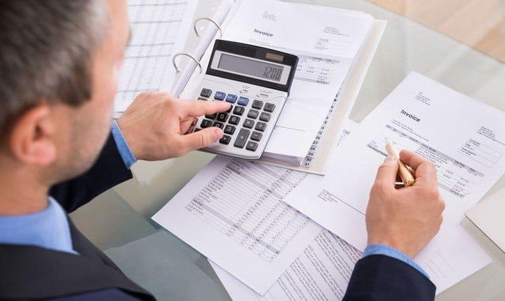 Professionisti e imprese, più vicini i pagamenti della PA