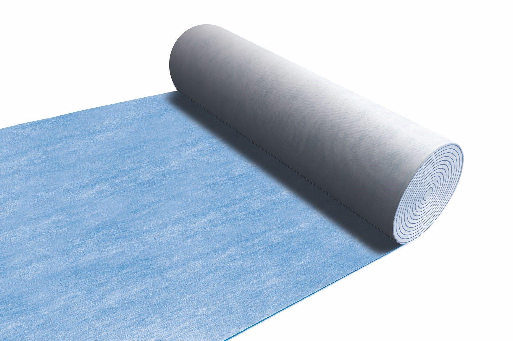 A MADE l'ampia gamma di sistemi, membrane e finiture materiche firmate PROGRESS PROFILES