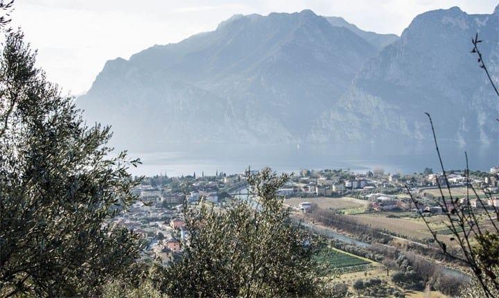 Riva del Garda (TN)