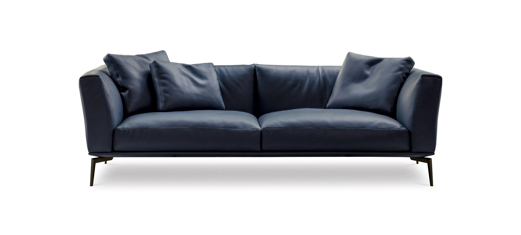 Il nuovo orizzonte del comfort for Rizzo arreda