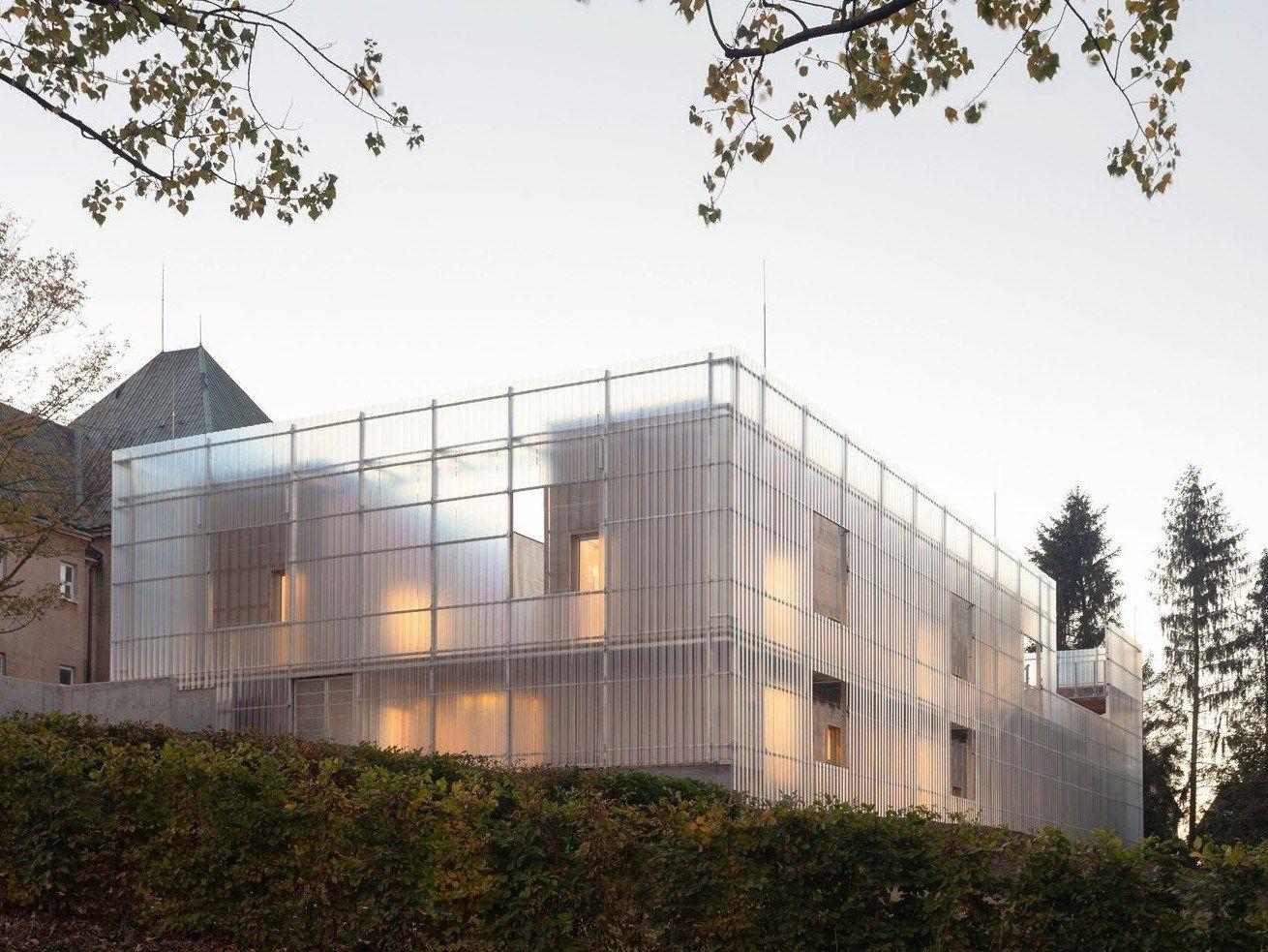Ph. ©Alex Shoots Buildings