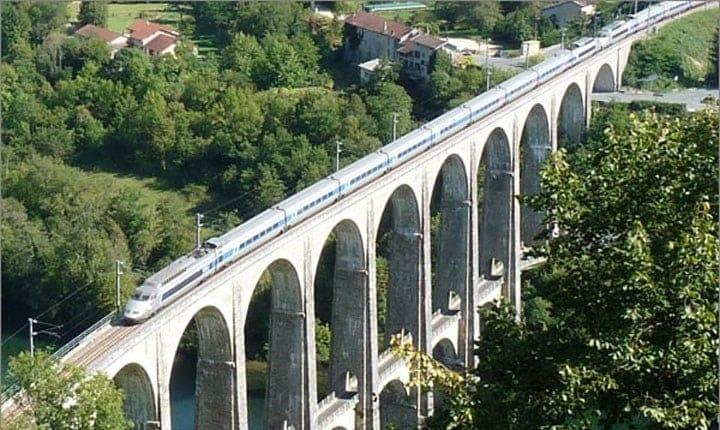 Foto tratta da: http://www.enea.it