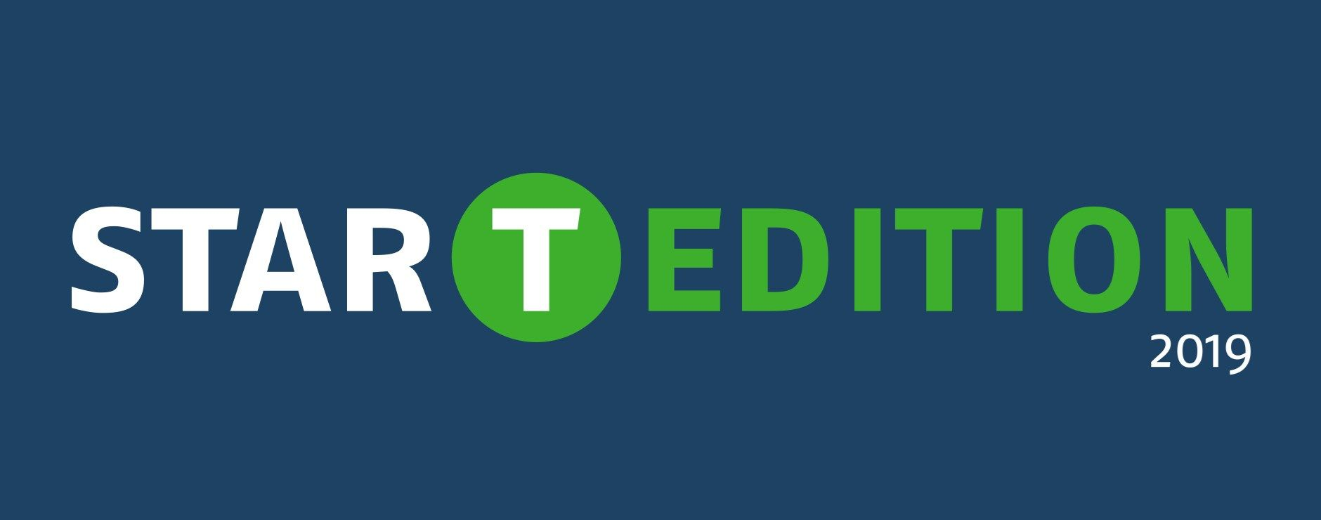 GRAPHISOFT rilascia ARCHICAD START Edition 2019
