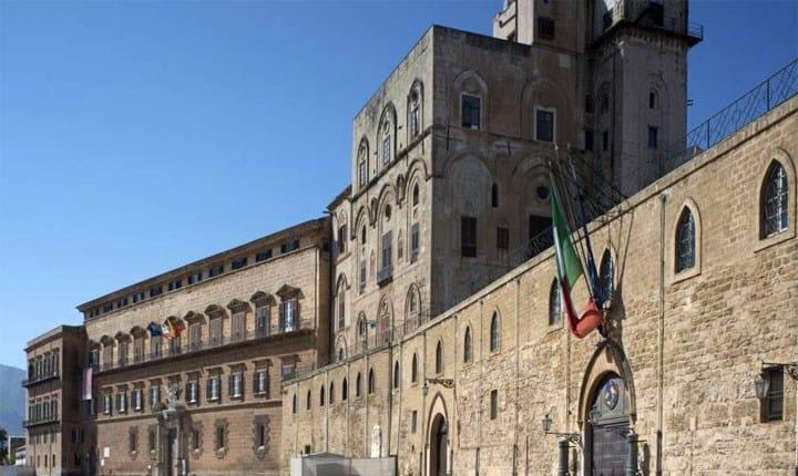 Foto tratta da: www.ars.sicilia.it