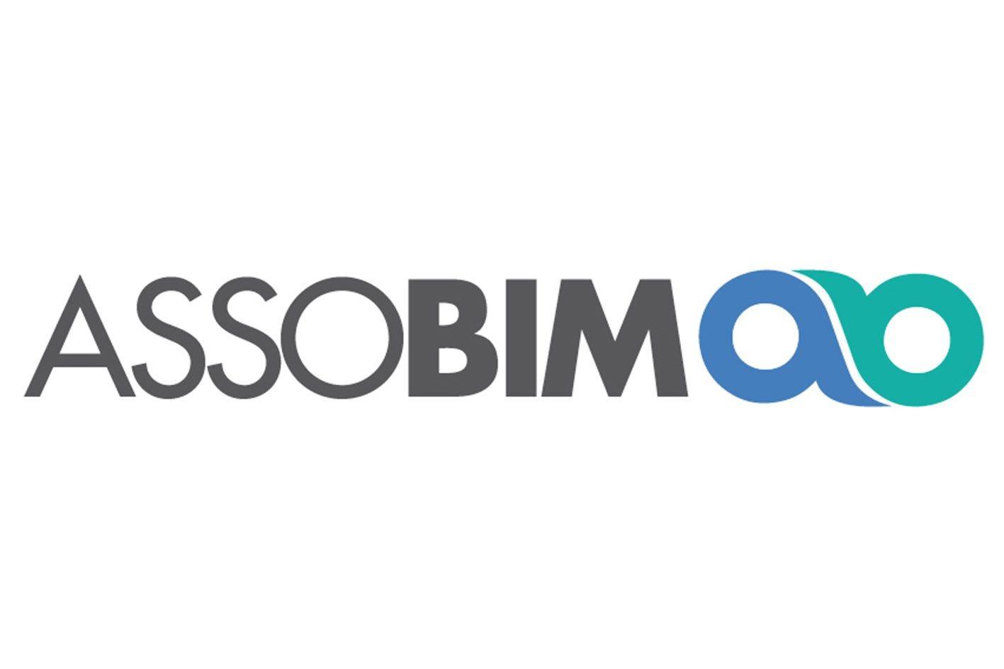 ASSOBIM: il BIM è protagonista a MADE Expo 2019
