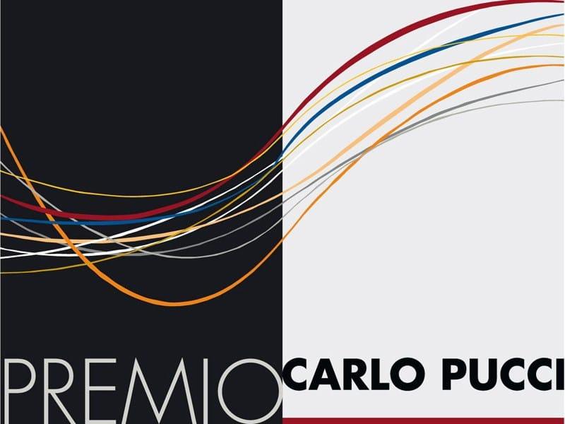 V Premio Carlo Pucci per Tesi di Architettura e Paesaggio