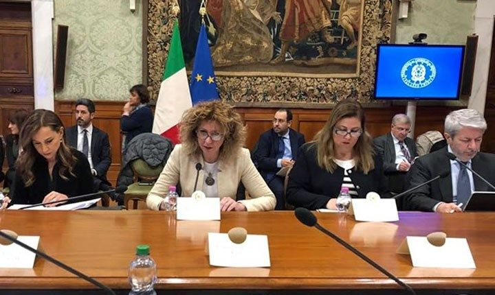 Foto tratta da: www.ministroperilsud.gov.it